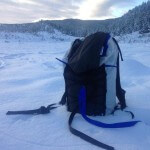 JepPaks Alpine Pack Spotlite Review
