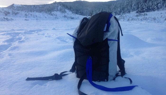 rp_jeppaks-alpine-spotlite-review-vann-1.jpg