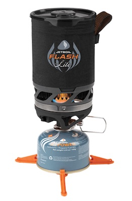 jetboil-flash-light-cooking-system-stove
