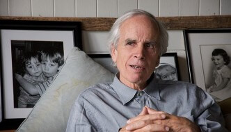 Doug Tompkins, North Face Founder, Dies Kayaking