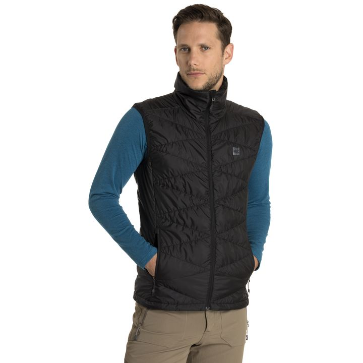 Stock Photo http://www.mec.ca/product/5029-920/mec-uplink-vest-mens/