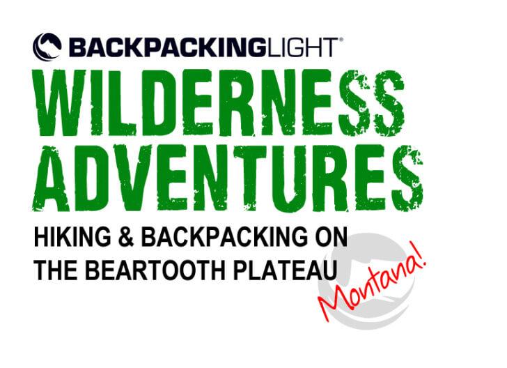 bpl-wild-adventures-logo