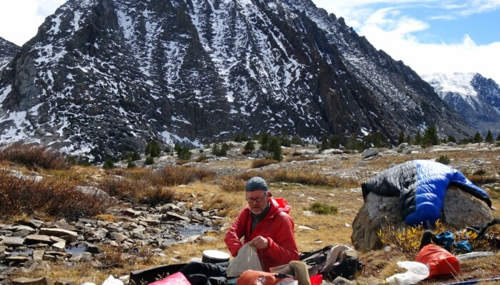 """<span class=""""membersonly""""></span> How to Buy Outdoor Gear – Functional Analysis"""