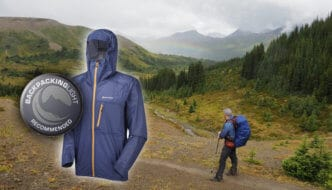 "<span class=""membersonly""></span> Montane Minimus 777 Jacket Review"