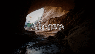 Alcove (Film) – 4K