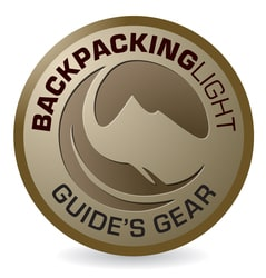 bpl guides gear 1
