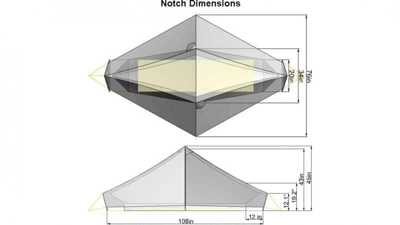 nt dimensions 800x450 0
