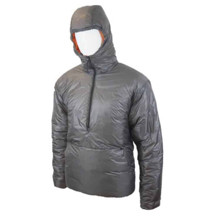 skaha apex ultralight climashield jacket 728x728