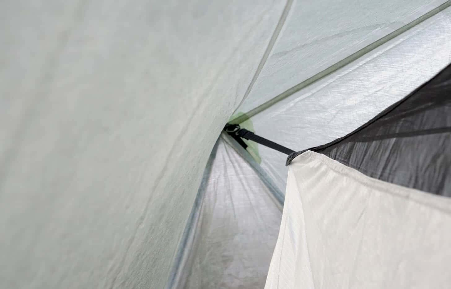 tarptent notch li inner tent attach
