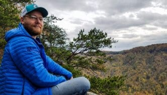 "A ""Speshul"" Hiker: Junaid Dawud and the Colorado 14ers Thru-Hike"