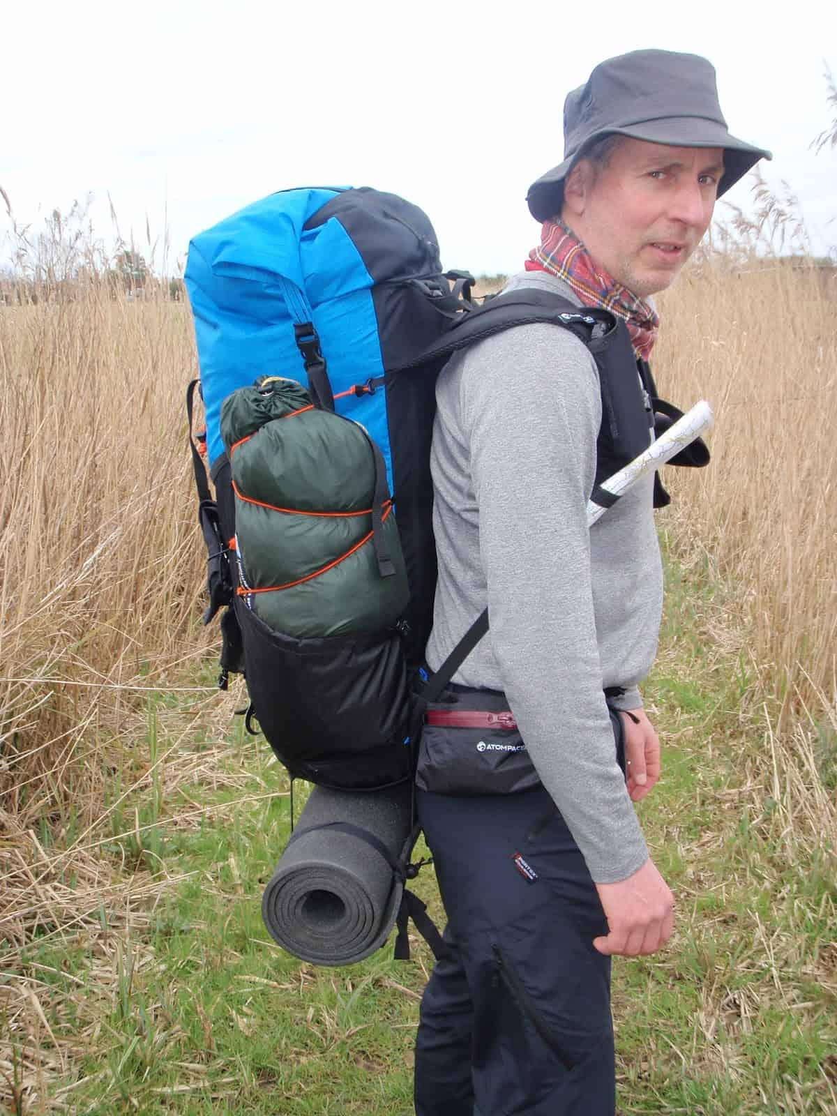 atompacks prospector rucksack review webb 1