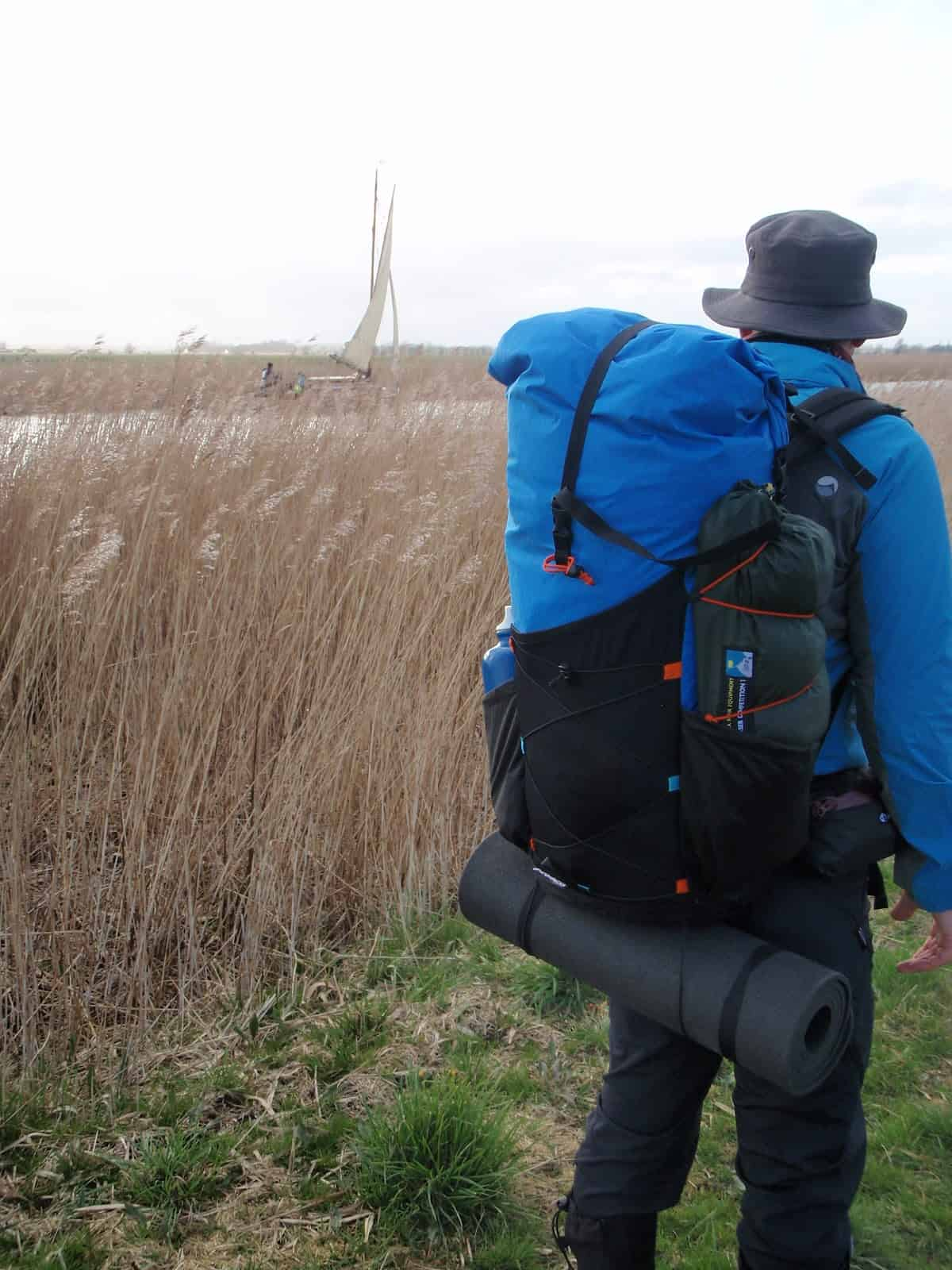 atompacks prospector rucksack review webb 3