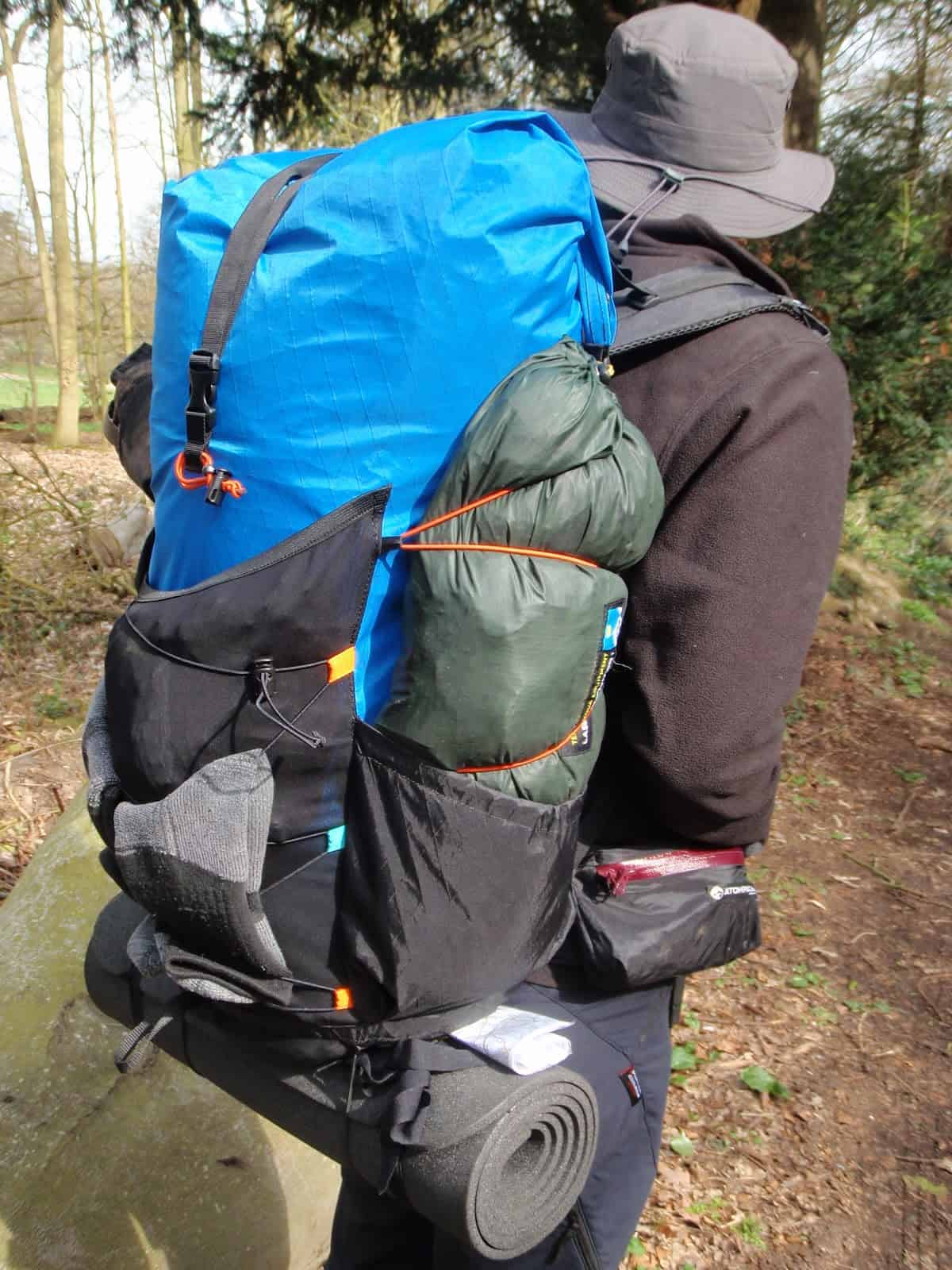 atompacks prospector rucksack review webb 4