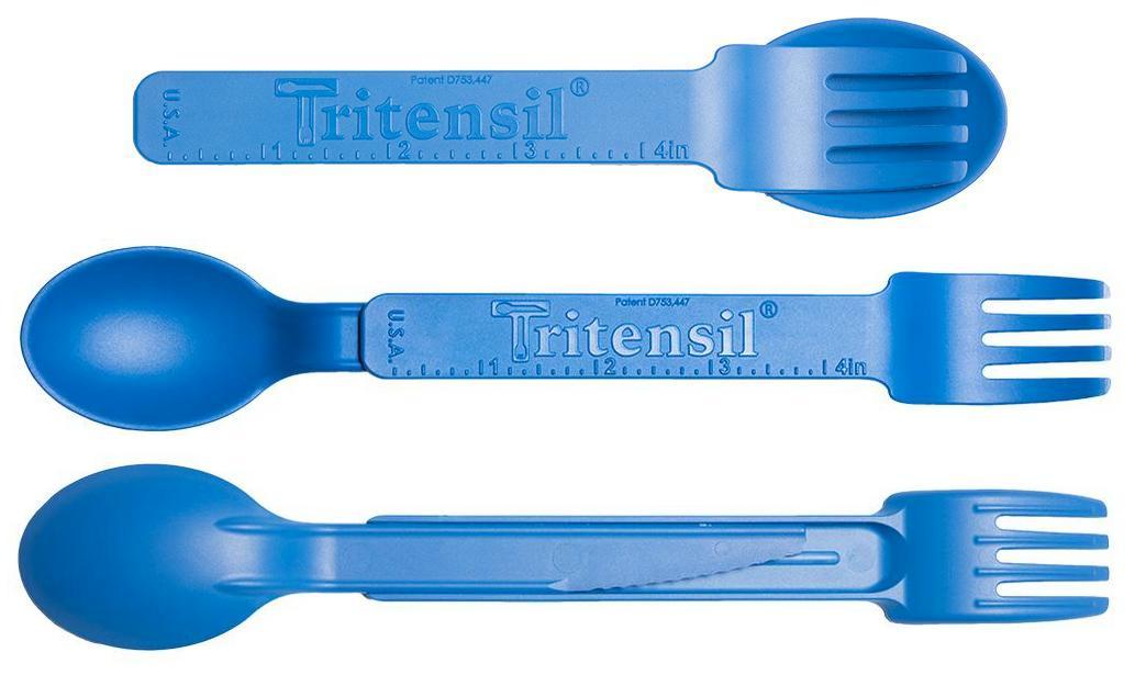 TritensilR2