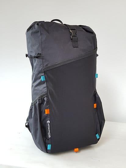 Atom Pack