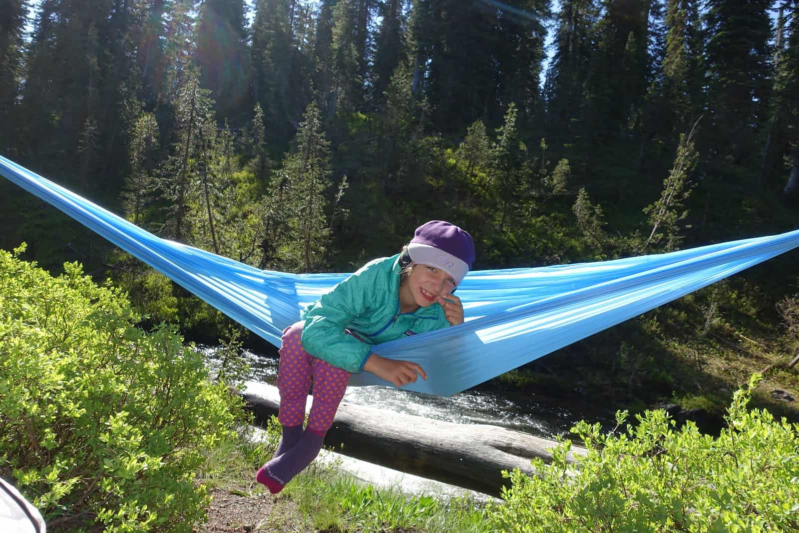hummingbird hammock review 1.jpg