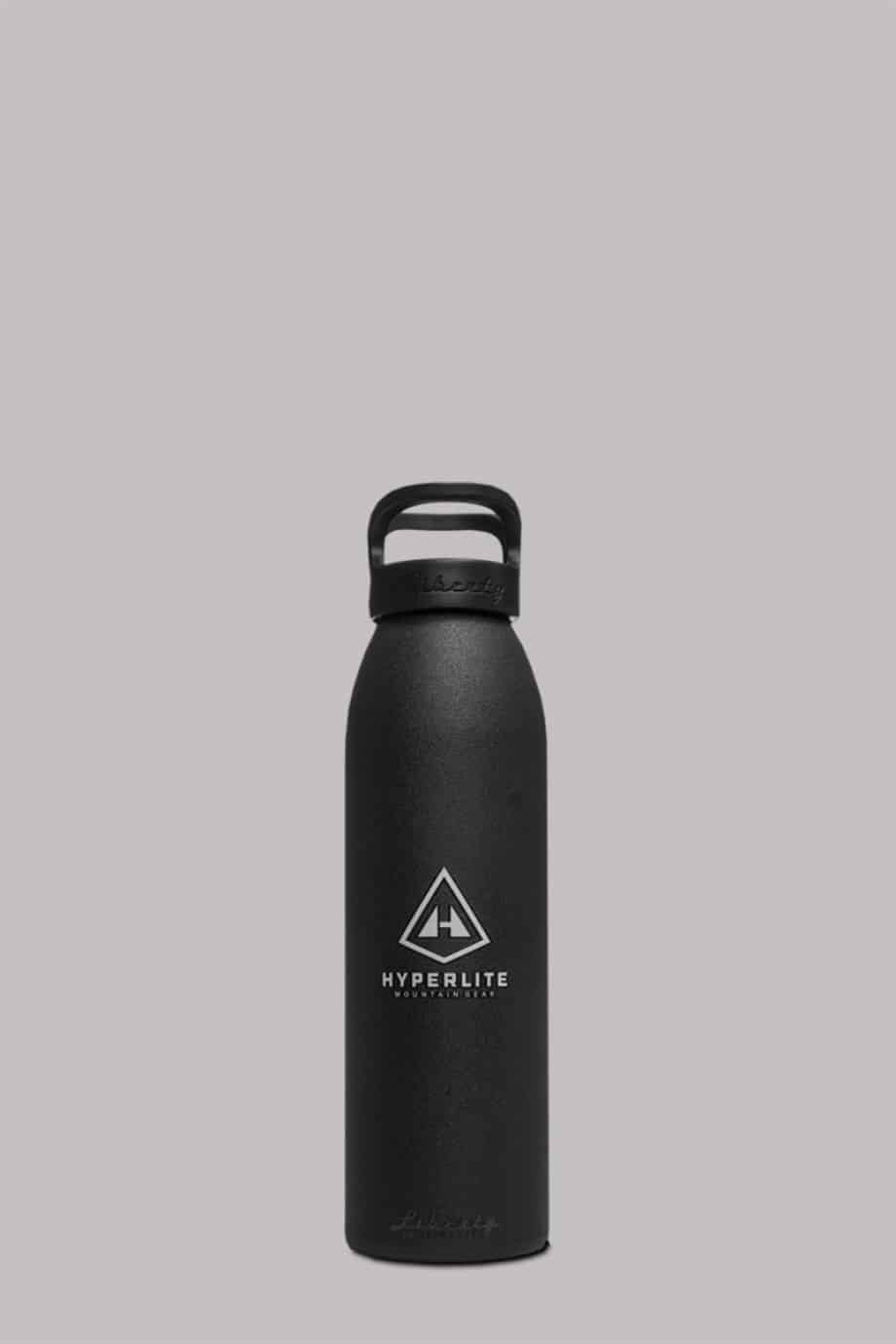 merch libertybottle black