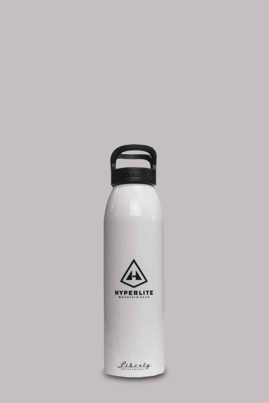 merch libertybottle white