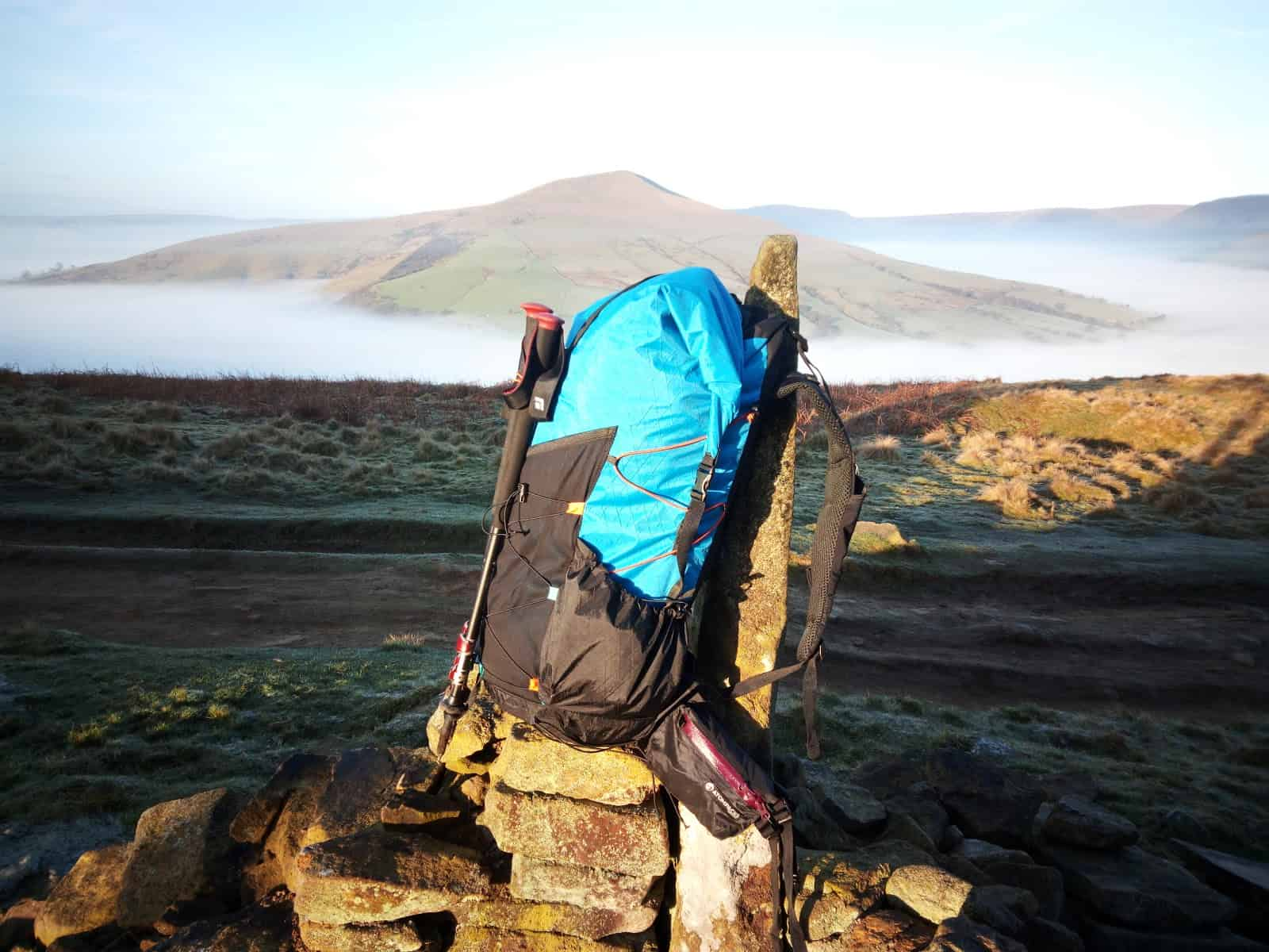 Derbyshire rucksack pictures etc 126