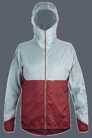 Paramo Ostro Ultra Light Windproof Jacket 1