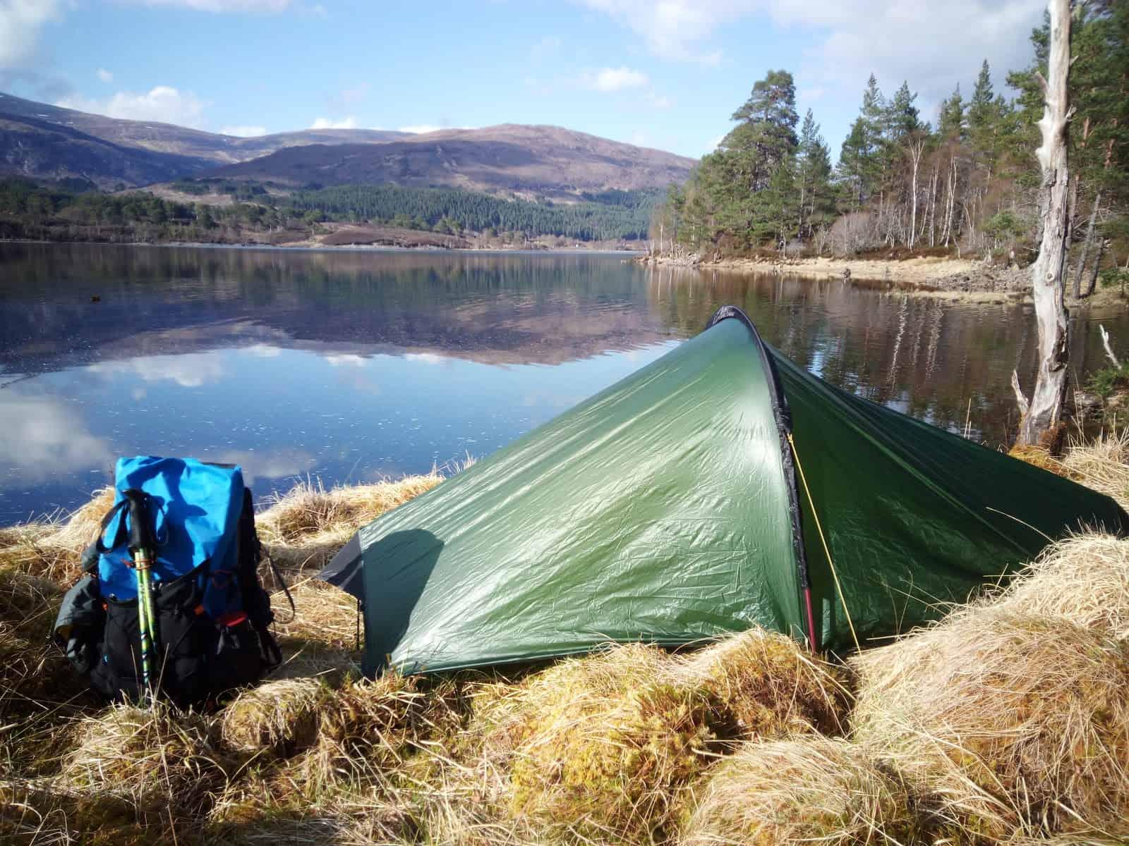 Scotland 2018 TGO Challenge 070