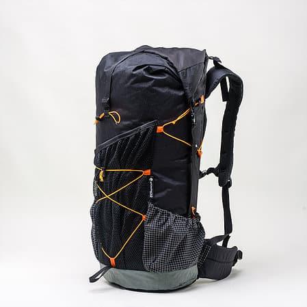 atompacks prospector rucksack review 1