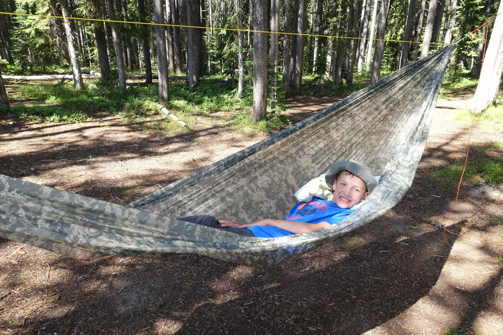 bias hammock review 1.jpg