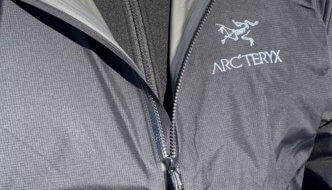 Arc'teryx Zeta FL Jacket Review & Zeta SL Pant Review