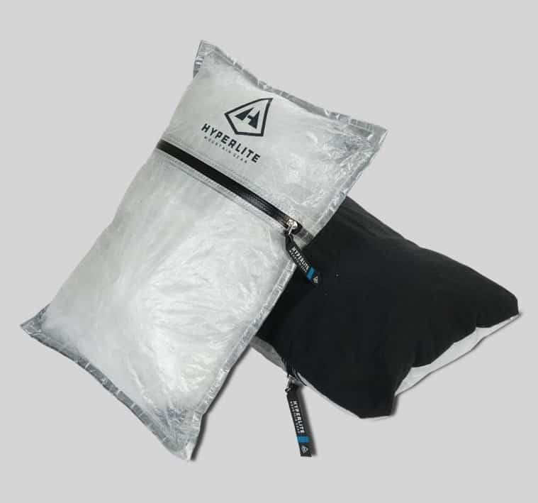 2018 pillow category2 1