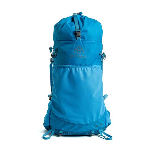 MyTrail Pack UL 35 0000s 0002 Layer 50 250x250 crop center@2x.progressive 5