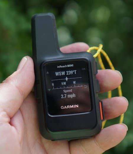 garmin inreach mini compass staff picks 2018 8
