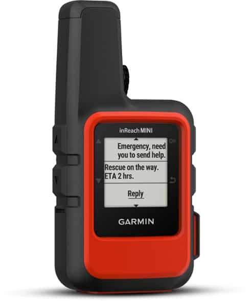 garmin inreach mini review buy rei 1 1