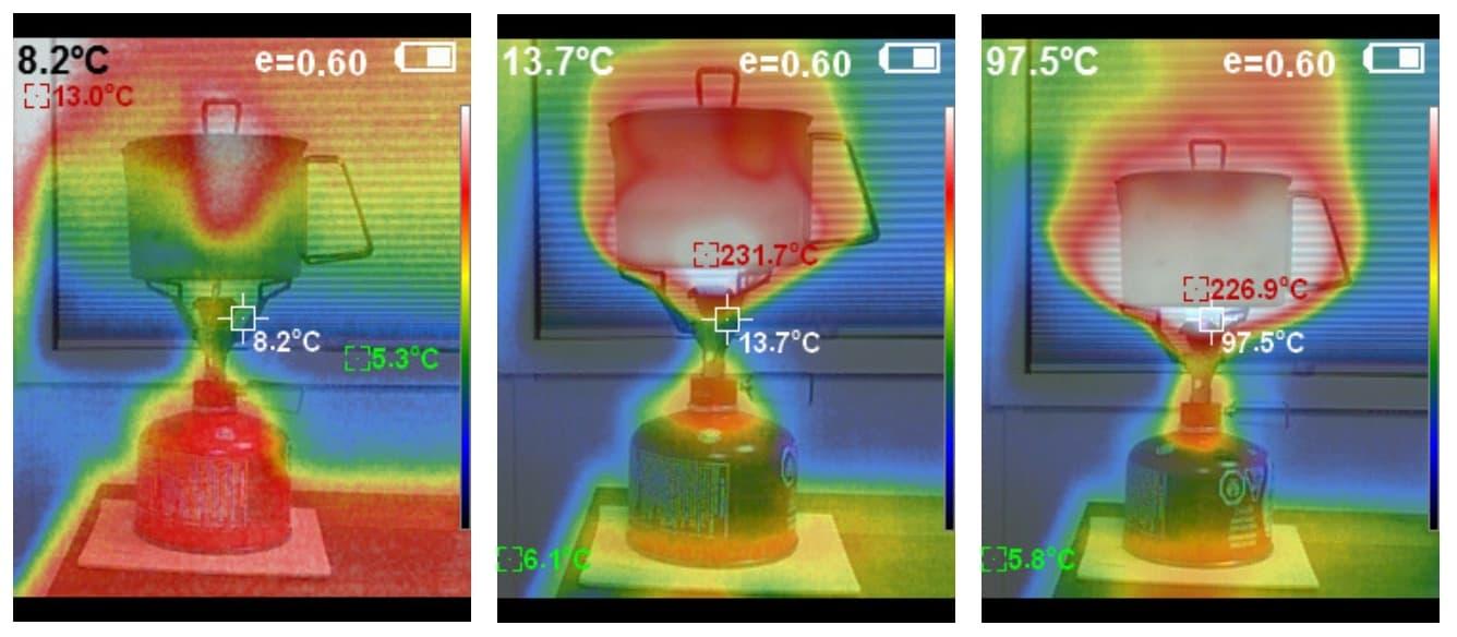 heatmapsstoves 1