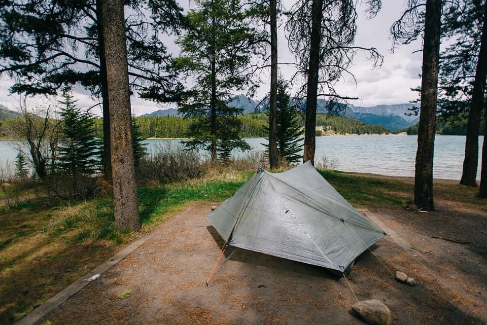 lightweight two person tent duplex karenkwang l 2