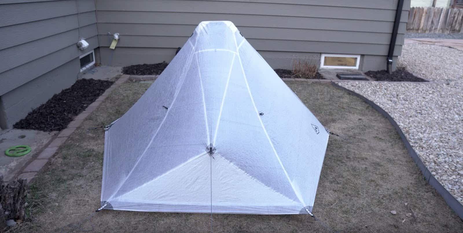 hyperlite hmg dirigo 2 review tent 2