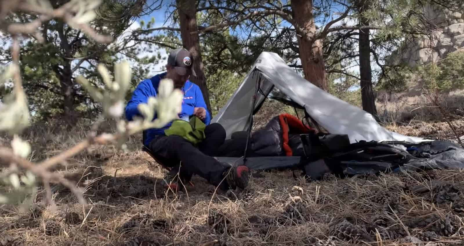 hyperlite hmg dirigo 2 review tent 9