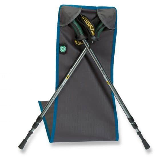 17 9490 65 slingbackchair anvilgrey rear