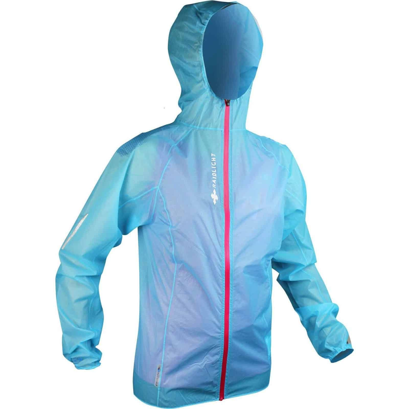 GLHWJ18 755 HYPERLIGHT MP JACKET W 01 detail 1800x1800