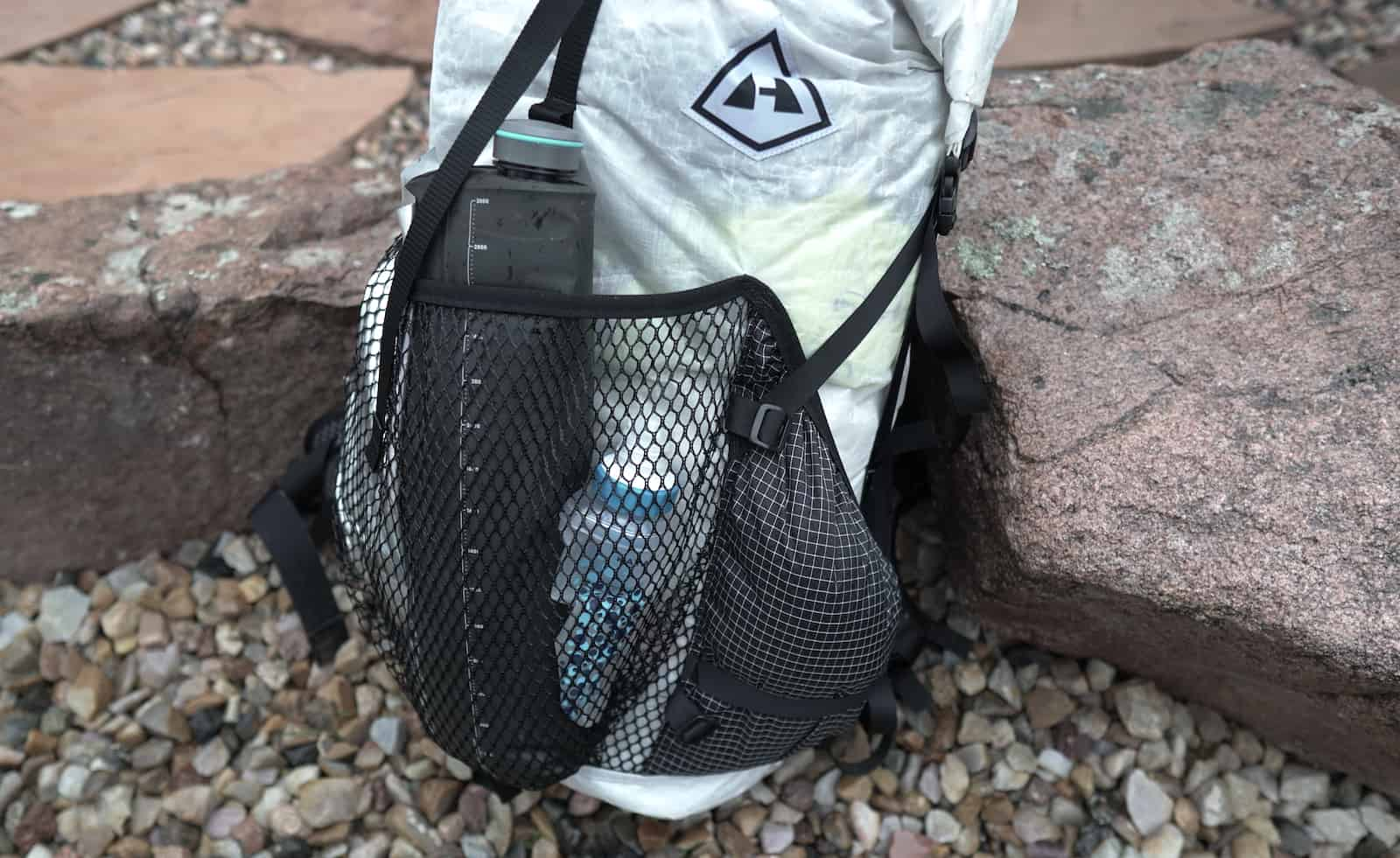 hyperlite mountain gear junction pack review 1