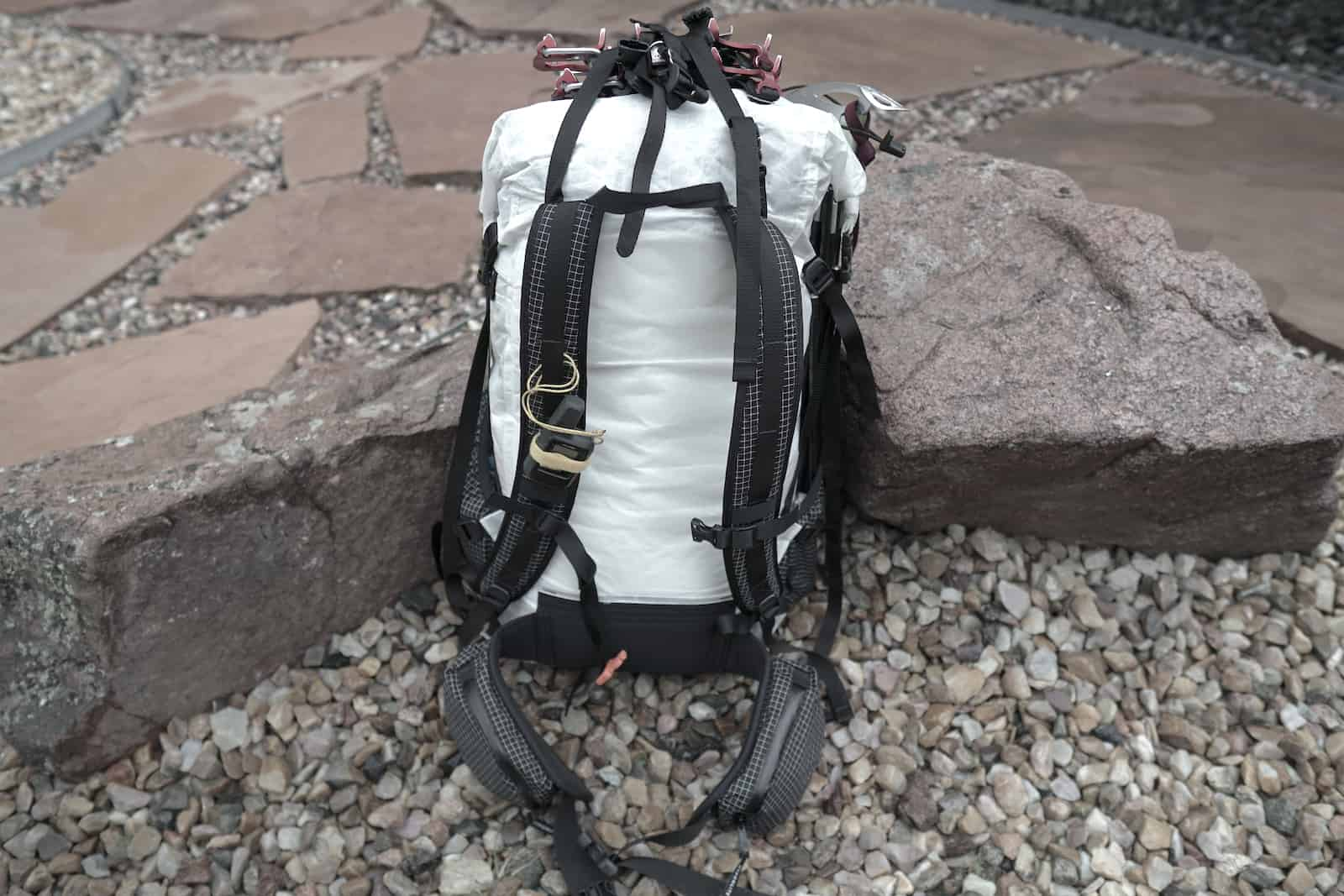 hyperlite mountain gear junction pack review 2