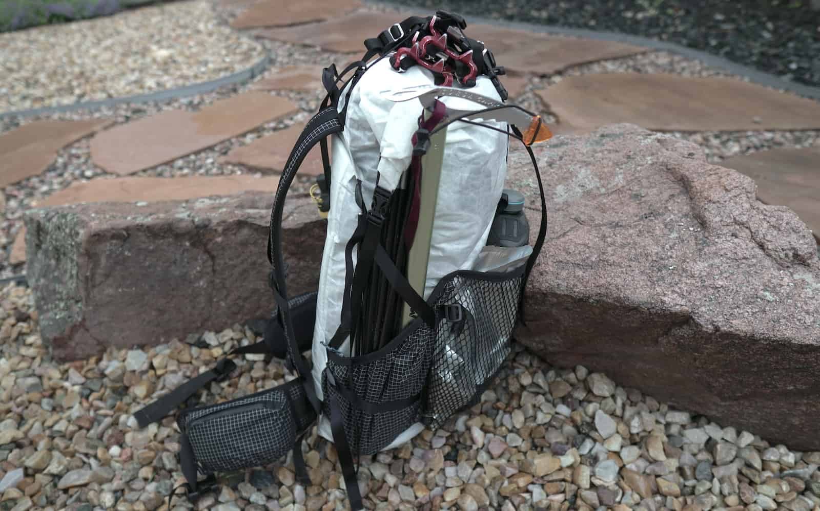hyperlite mountain gear junction pack review 3