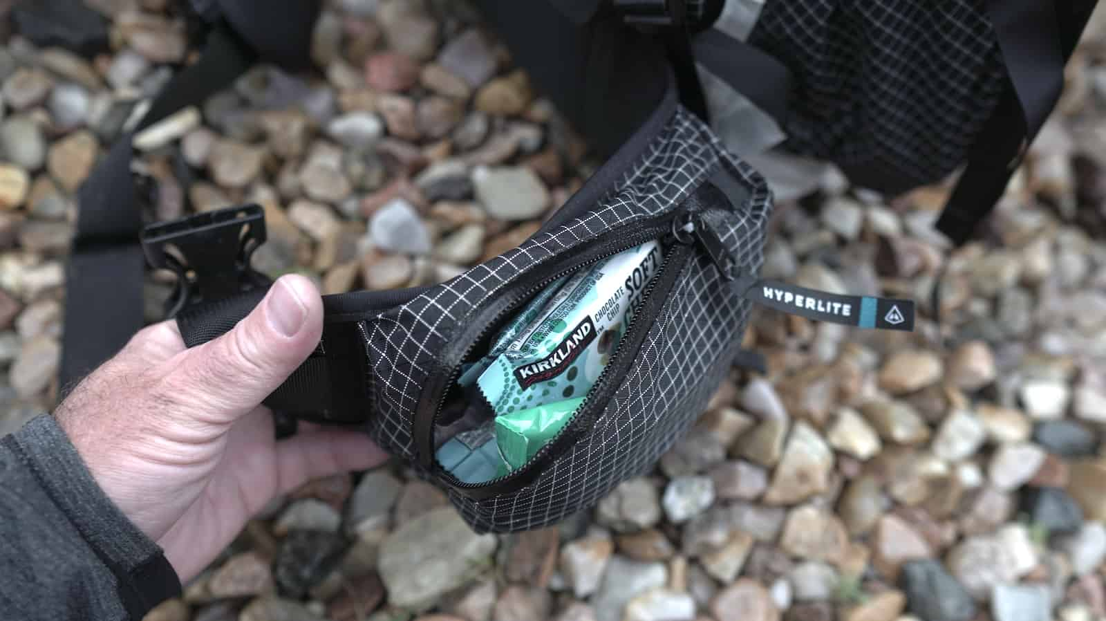hyperlite mountain gear junction pack review 4