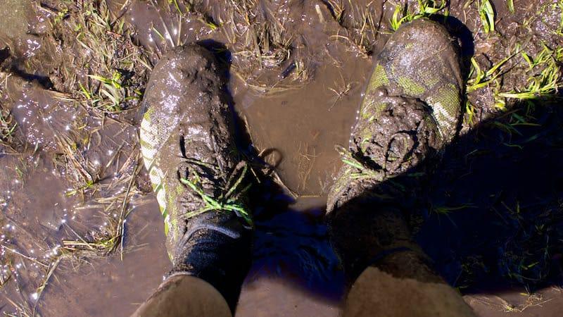 june corbly gulch mud