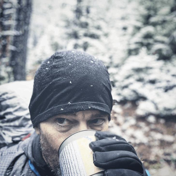 ryan jordan coffee 1