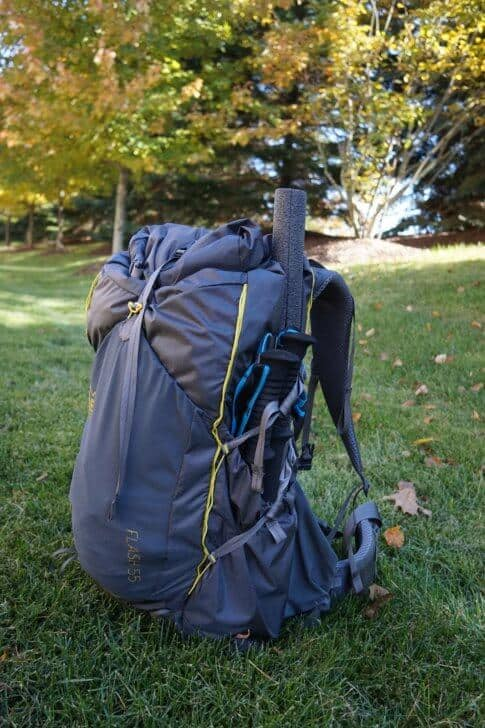 REI Flash 55 Pack Review 10