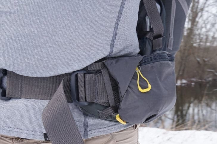 REI Flash 55 Pack Review 12