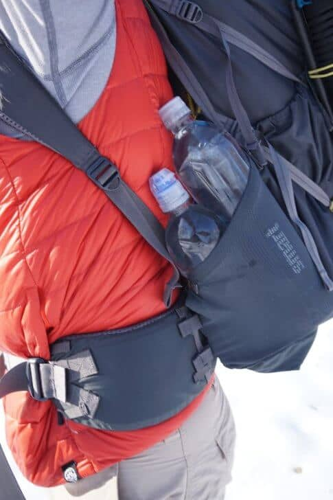 REI Flash 55 Pack Review 15