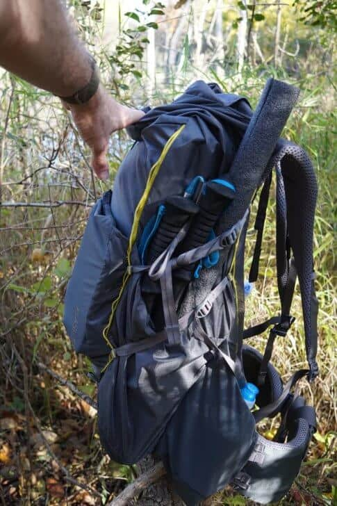 REI Flash 55 Pack Review 17