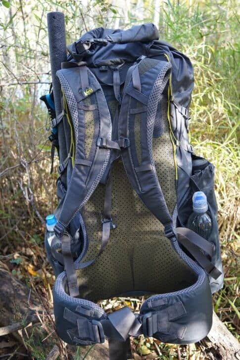 REI Flash 55 Pack Review 18