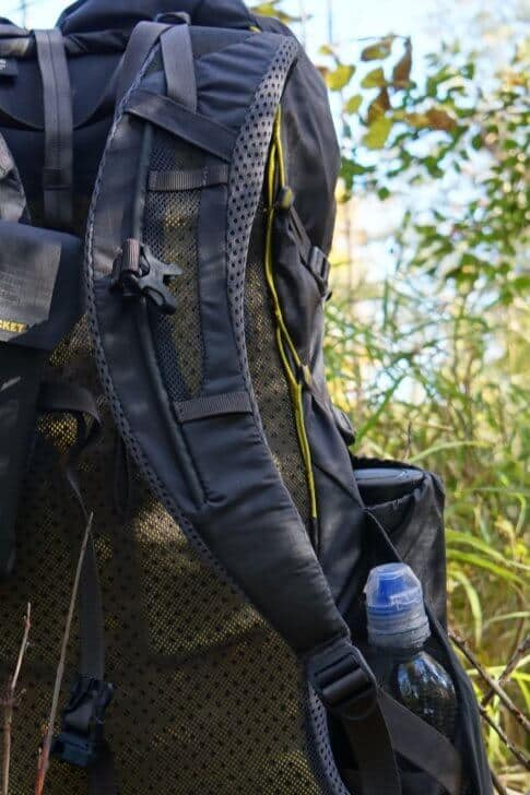 REI Flash 55 Pack Review 23